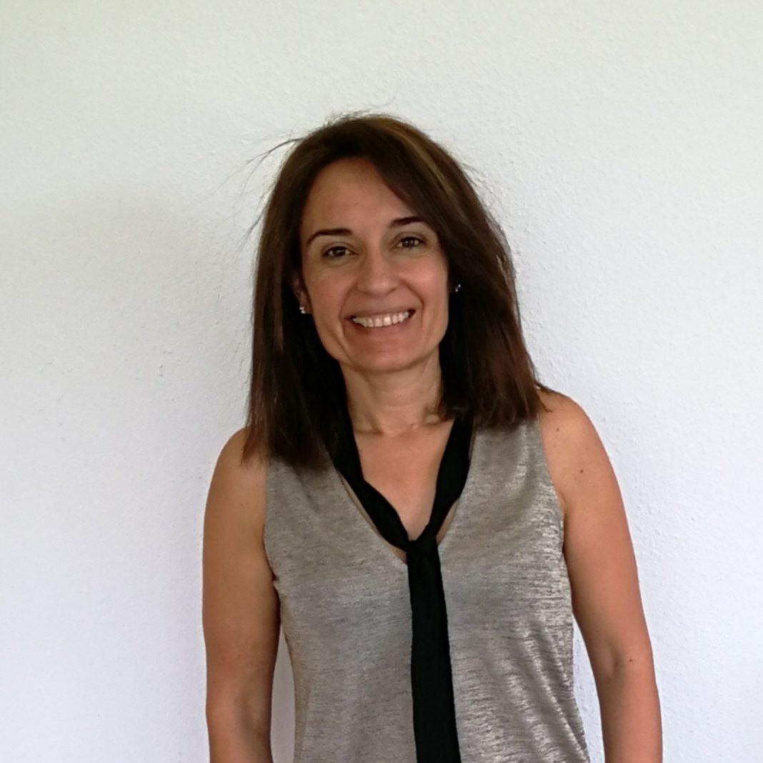 Marivi Durán